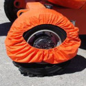 No Marks Tire Covers_3