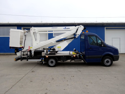 B200PX, VW Crafter_02