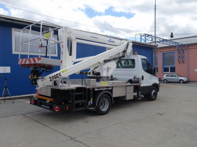 B200PX, Iveco, CNG_03