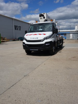 B200PX, Iveco, CNG_06